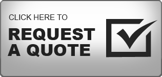 1.Request Quote