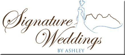 2.Signature Weddings